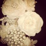 millinery by harrietrsteele weddinghair wedding