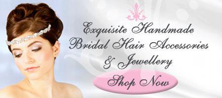 Banner exquisite handmade H&M